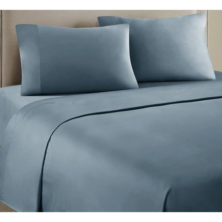 Sleep Philosophy 300TC Coolmax Sheet Set