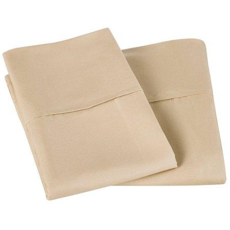 Sealy Posturepedic 2-pc. Temperature Balancing Pillowcase