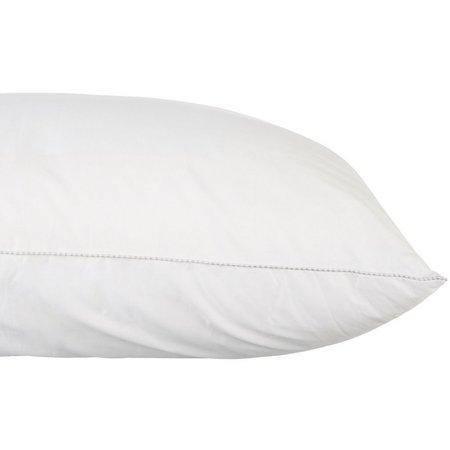 Serta 5-In-1 Ultimate Performance Pillow