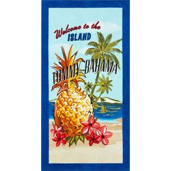 Tommy Bahama Kokomo Island Beach Towel