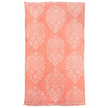 Caro Home Pueblo Beach Towel