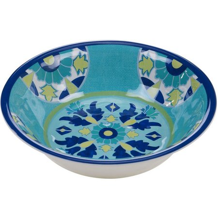 Certified International Granada All Purpose Bowl