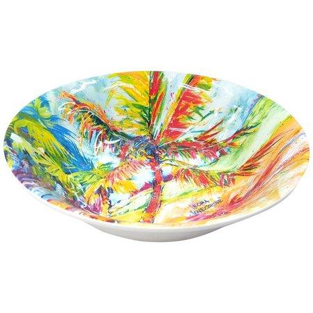 Leoma Lovegrove Palms Away Cereal Bowl