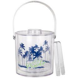Margaritaville Paradise Ice Bucket