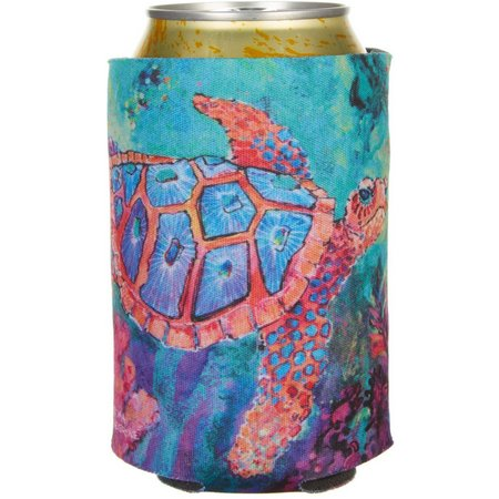 Leoma Lovegrove The Chaperone Can Cooler
