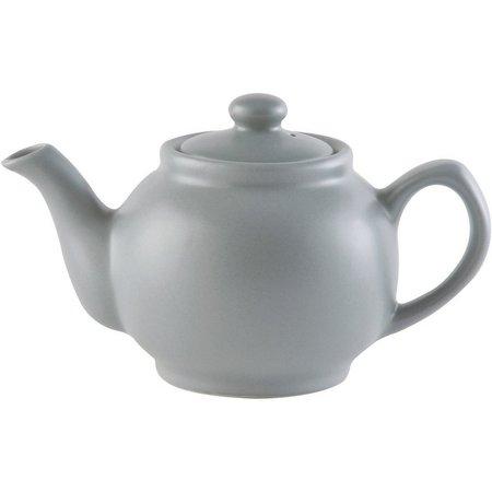 Typhoon 6 Cup Teapot