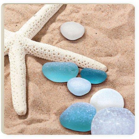 P. Graham Dunn Sand & Sea Coaster