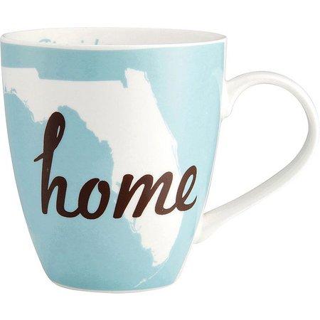 Pfaltzgraff Home Florida Mug
