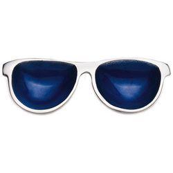 Mikasa Celebrations Aluminum Sunglasses Dish