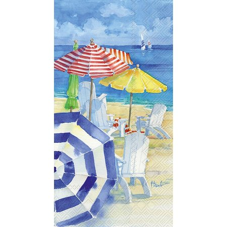 Boston International 16-pk. Chair Dinner Napkins