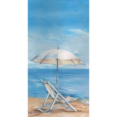 Boston International 16-pk. Blue Horizon Napkins