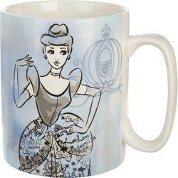 Disney Princess Cinderella Mug