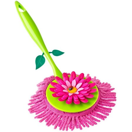 Vigar Flower Power Duster