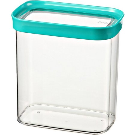 Felli 57.5 oz. Loc-Tite Container