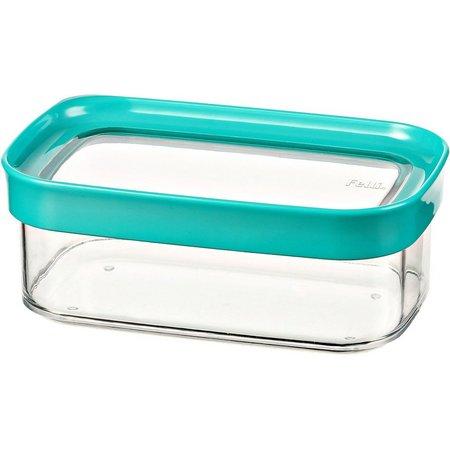 Felli 16.9 oz. Loc-Tite Container