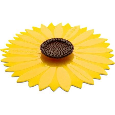 Charles Viancin 11.5'' Sunflower Lid