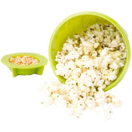 Joie Microwave Popcorn Popper