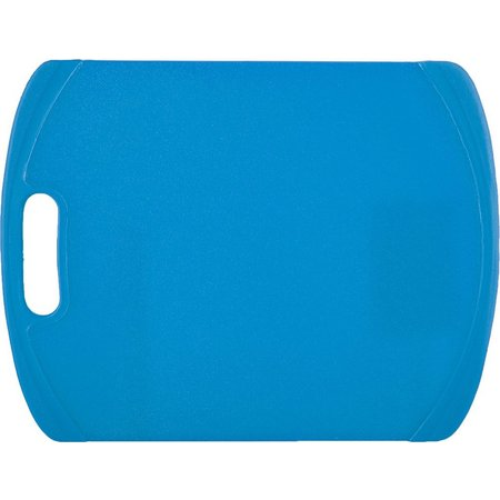 Farberware Colourworks Nonslip Cutting Board