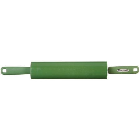 Farberware Nonstick Rolling Pin