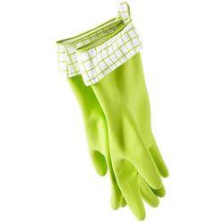 Full Circle Splash Patrol Cleaning Gloves