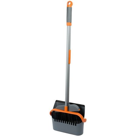 Casabella Compact Upright Sweep Set