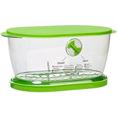 Progressive Prepworks Lettuce Keeper