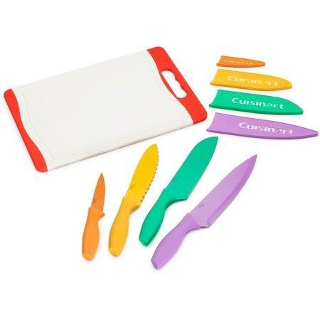 Cuisinart 9-pc. Cutting Board Set