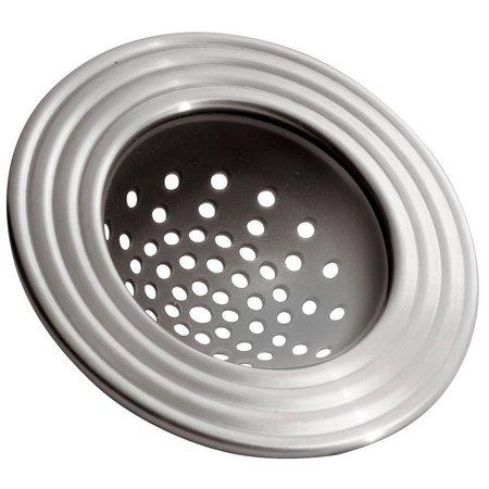 Interdesign York Sink Strainer