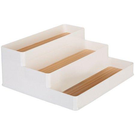 Interdesign Cabinet Organizer
