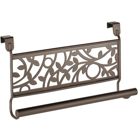 Interdesign Vine Towel Bar