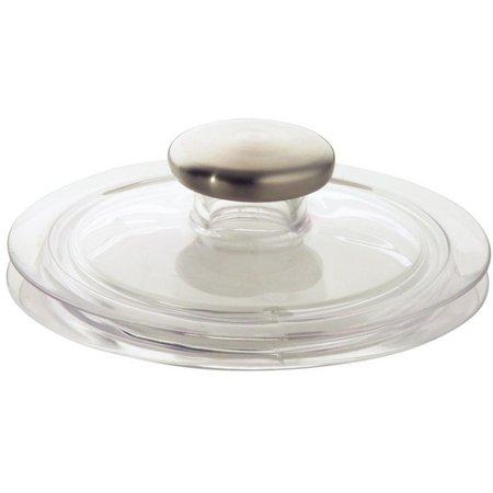 Interdesign Kitchen Sink Drain Stopper