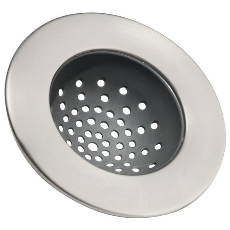Interdesign Forma Sink Strainer