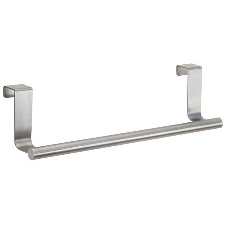 Interdesign 9'' Towel Bar