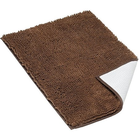 As Seen On T.V. Clean Pooch Mat
