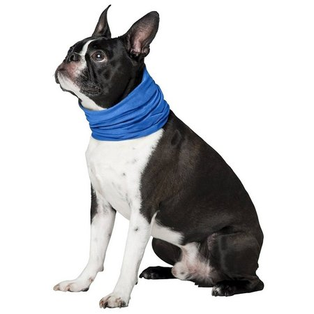 As Seen On T.V. K9 Chill Cooling Collar