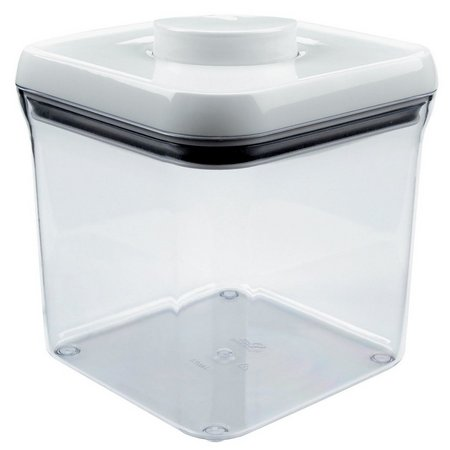 OXO 2.4 qt. Pop Up Container