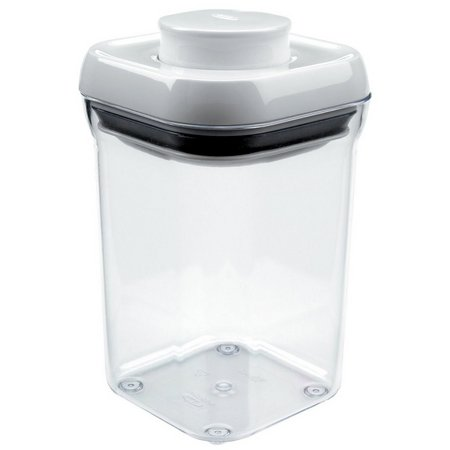 OXO .9 qt. Pop Up Container