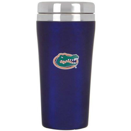 Florida Gators 16 oz. Tumbler by The Fanatic