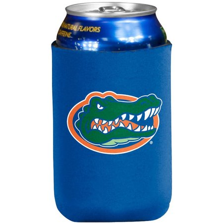 Florida Gators 12 oz. Can Cooler by Logo