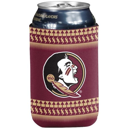 Florida State 12 oz. Can Cooler by Logo