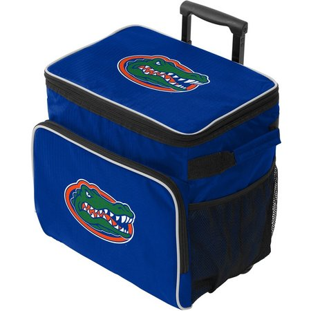 Florida Gators Tracker Cooler by Logo Athletic