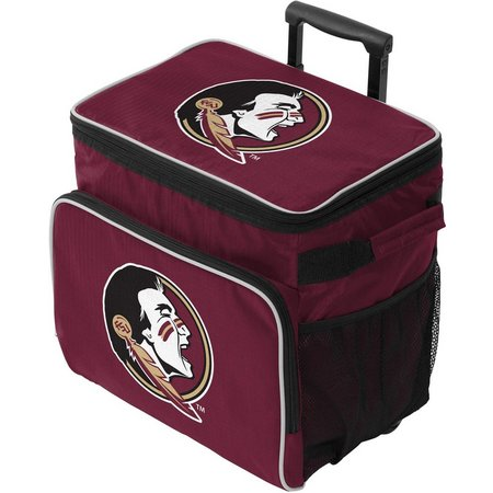 Florida State Tracker Cooler by Logo Athletic