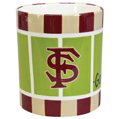 Florida State Stadium Mug By Magnolia Lane