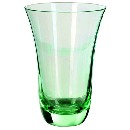 Qualia Bristol Highball Glass