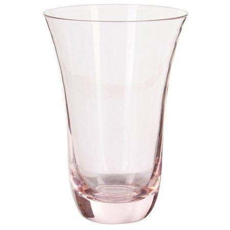 Qualia Bristol Highball Glass