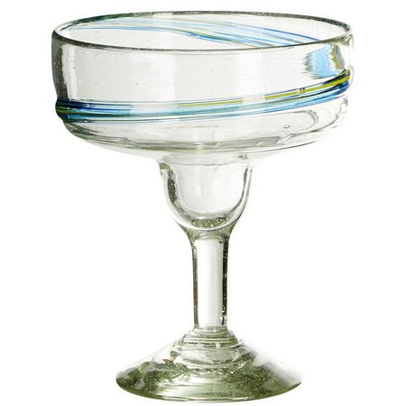 Global Amici Clarmont Margarita Glass