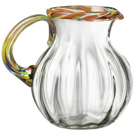 Global Amici Festival Pitcher