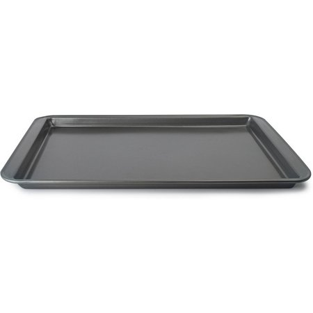 Ecolution 15'' Cookie Sheet