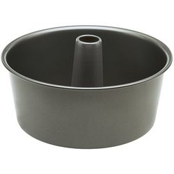 Ecolution Angel Food Cake Pan