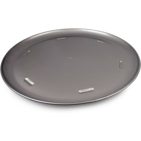 Ecolution Pizza Pan